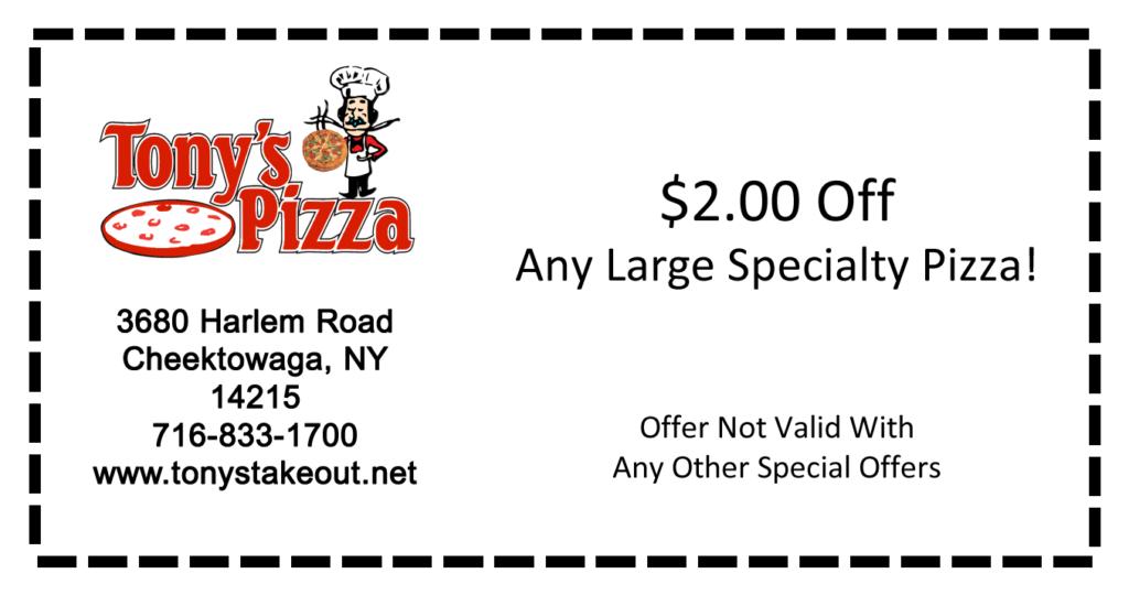 Cheektowaga-Pizzeria-Coupon-1