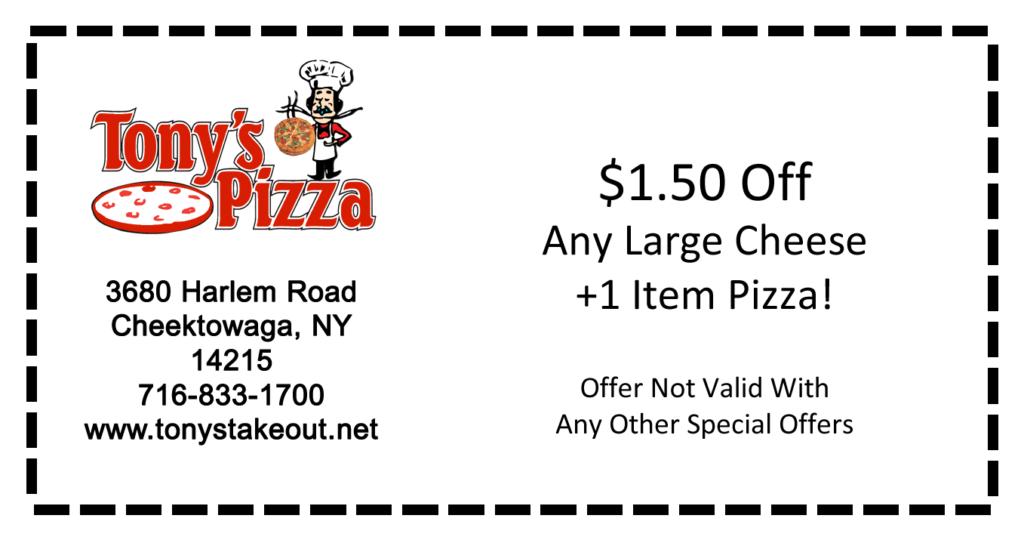 Cheektowaga-Pizzeria-Coupon-2