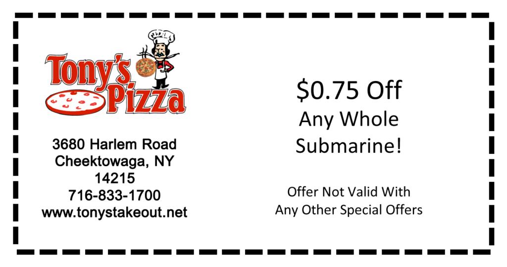 Cheektowaga-Pizzeria-Coupon-3