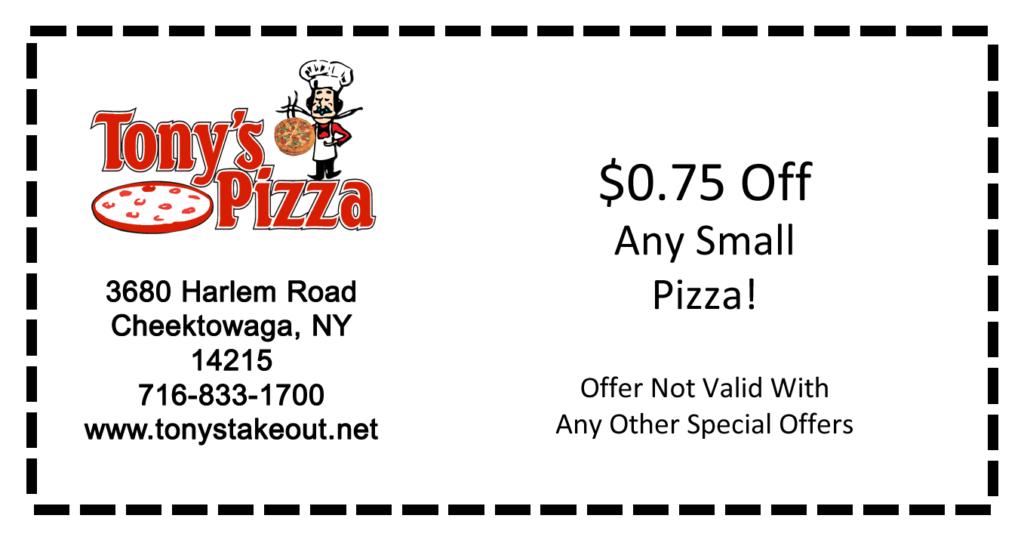 Cheektowaga-Pizzeria-Coupon-4
