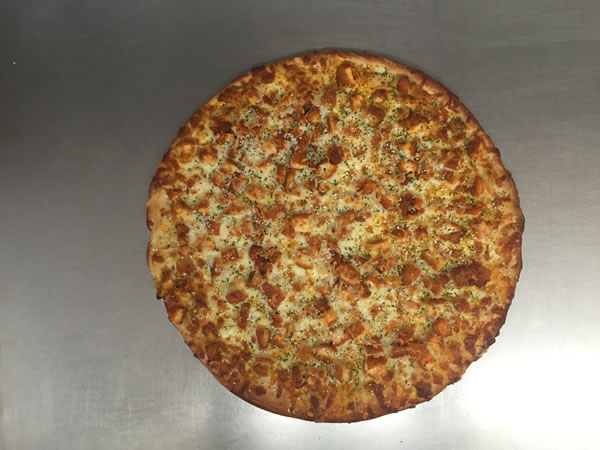 cheektowaga-pizza