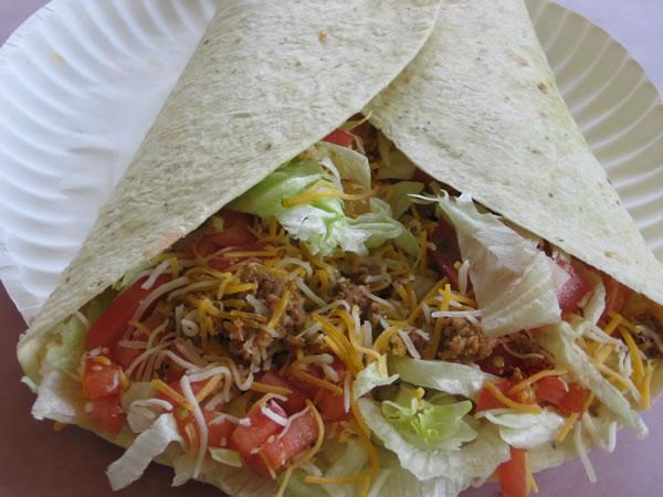 cheektowaga-tacos-burritos